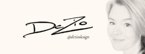 deziodesign